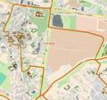 Stare Miasto (Lublin).png