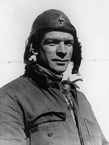StateLibQld 2 168883 Aviator Charles Ulm at the end of a flight, 1928.jpg