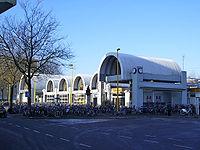 Station Gouda.jpg