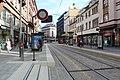 Station Tramway Langstross Grand Rue Strasbourg 6.jpg