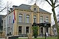 Stationsweg 9, Zwolle - 2.jpg