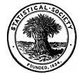 Statistical society of London logo.jpg