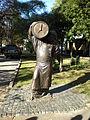 Statua 1.JPG