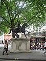 Statue Londres.jpg