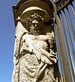 Statue of Gigant Palazzo Barberini3.jpg