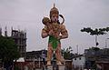 Statue of Lord Hanuman 1.jpg