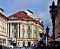 Stavovské divadlo 1.JPG