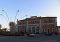 Stazione di Treviglio 11-2006 - panoramio.jpg