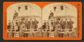 Steamer 'Marion' with passengers, from Robert N. Dennis collection of stereoscopic views.png