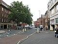 Steelhouse Lane - geograph.org.uk - 987155.jpg