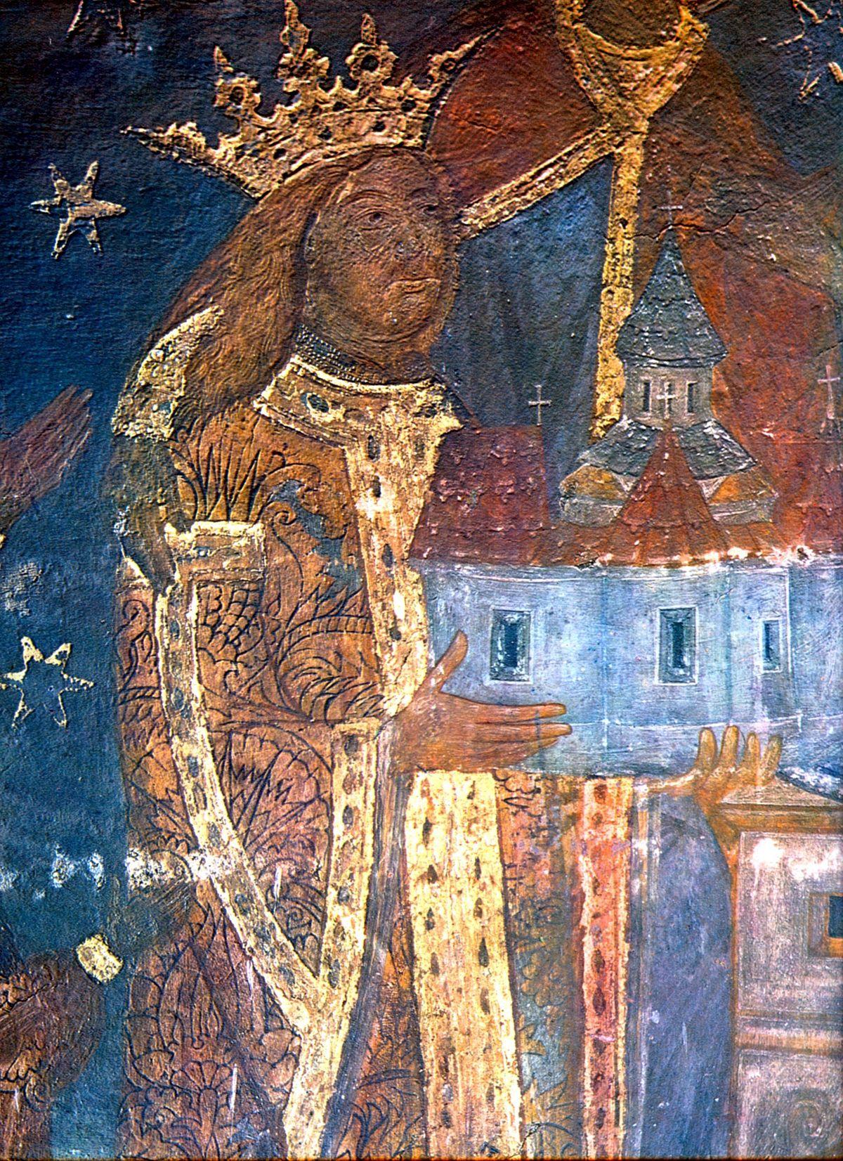 Ștefan cel Mare - Vaslui 1475 - Wikipedia |Stefan Cel Mare