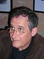 Stefano Andreucci 2012.jpg