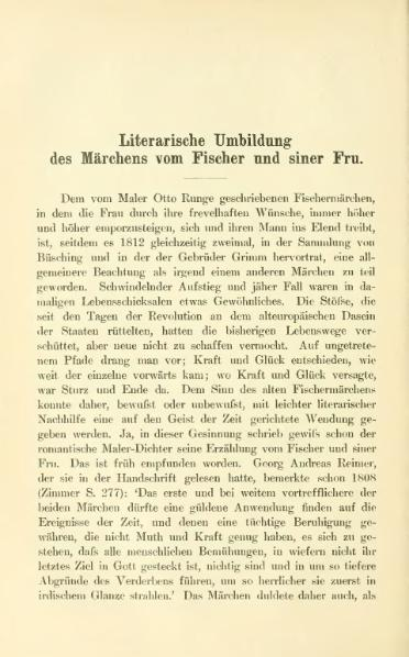 File:Steig Umbildung Fischer und siner Fru.djvu