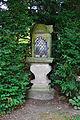 Steinheim - 033 - Bildstock Ehrenfriedhof (1).jpg