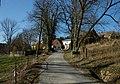 Steinhof (Neuendettelsau) 2085.jpg