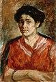 Stepan Meliksetovich Aghajanian 039 (24112946327).jpg