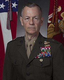 Stephen M. Pachuta