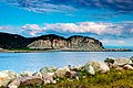 Stephenville Seascapes Coastlines Newfoundland (41364630381).jpg