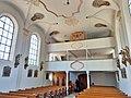 Steppach bei Augsburg, St. Gallus (Riegner-&-Friedrich-Orgel) (4).jpg