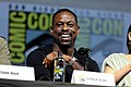 Sterling K. Brown (29726383748).jpg