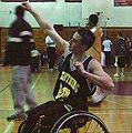 Steve Serio in 2004.jpg
