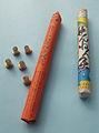 Stick-on-moxa-rolls-japan.jpg