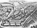 Stift Cremsmuenster Georg Matthaeus Vischer.jpg