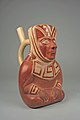 Stirrup spout bottle with dignitary figure MET 63.226.10.jpeg