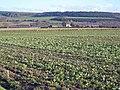 Stobbilee Farm - geograph.org.uk - 358748.jpg