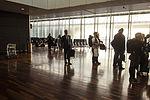 Stockholm-Arlanda airport, F-Pier 01.jpg