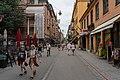 Stockholm DSC01740 02.jpg