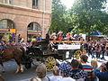 Stockholm Pride 2010 9.JPG