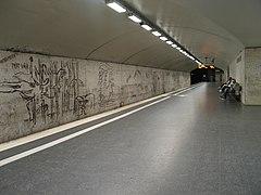 Stockholm subway ostermalmstorg 20050731.001. jpg