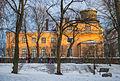 Stockholms gamla observatorium 2016.jpg