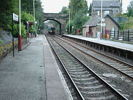 Stocksmoor station.jpg