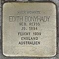 Stolperstein für Edith Bonyhady (Graz).jpg