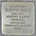 Stolperstein für Giuseppe Pagano (Milano).jpg