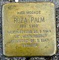 Stolpersteine Gouda Oosthaven31 5 (detail 7).jpg