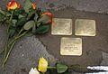 Stolpersteine Windeck Bergstraße 8-10.jpg