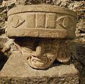 StoneSculpture9Anahuacalli.JPG