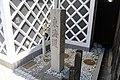 Stone Signpost (1), Arimatsu Midori Ward Nagoya 2020.jpg
