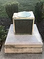 Stone from St. Paul at mizzou.jpg