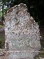 Stone slab from Gede.jpg