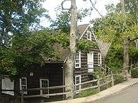 Stony Brook Grist Mill.jpg