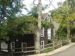 Stony Brook Grist Mill.jpg
