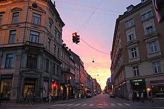 Store Kongensgade
