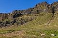 Storhofthi, Suðurland, Islandia, 2014-08-17, DD 123.JPG