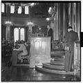 Stortinget 1954 - L0026 415Fo30141605260030.jpg