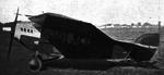 Stout Bat-Wing monoplane 091220 p1252.png