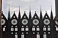 Stralsund, Rathaus, 02 (2012-01-26) by Klugschnacker in Wikipedia.jpg